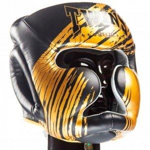 Боксерские шлема